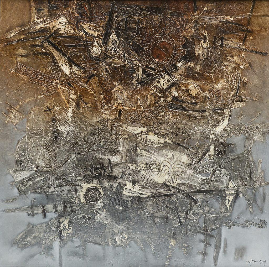 1000 năm Thăng Long - 2009